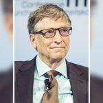 Bill Gates, Foto : Wikipedia